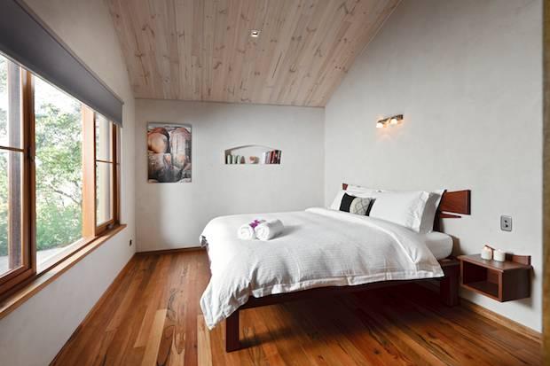 Tao Bed