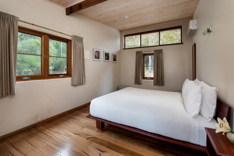 Mira Villa - Aiyana Retreat