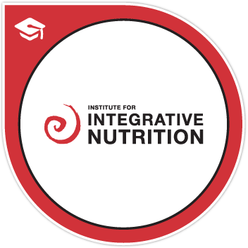 Integrative Nutrition Health Coach (INHC)